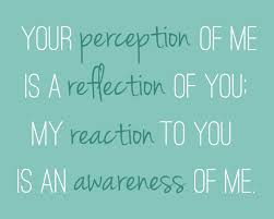 YourPerceptionOfMe